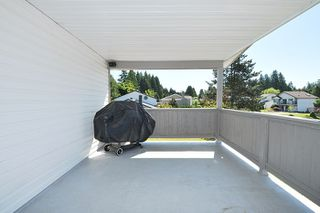 Photo 17: 11950 210 Street in Maple Ridge: Southwest Maple Ridge House for sale : MLS®# R2180158