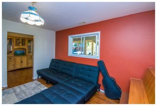 Photo 53: 1911 Northeast 2nd Avenue in Salmon Arm: Central House for sale : MLS®# 10138801