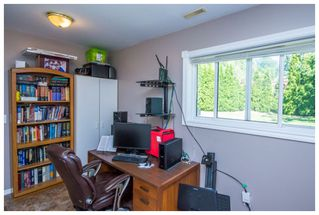 Photo 51: 1911 Northeast 2nd Avenue in Salmon Arm: Central House for sale : MLS®# 10138801