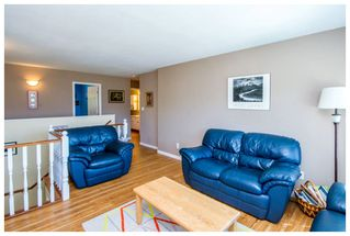 Photo 33: 1911 Northeast 2nd Avenue in Salmon Arm: Central House for sale : MLS®# 10138801
