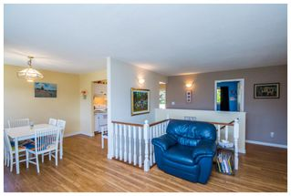 Photo 34: 1911 Northeast 2nd Avenue in Salmon Arm: Central House for sale : MLS®# 10138801