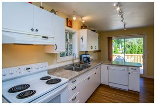 Photo 28: 1911 Northeast 2nd Avenue in Salmon Arm: Central House for sale : MLS®# 10138801