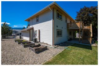 Photo 11: 1911 Northeast 2nd Avenue in Salmon Arm: Central House for sale : MLS®# 10138801