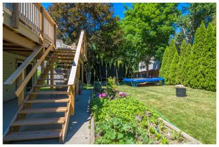 Photo 13: 1911 Northeast 2nd Avenue in Salmon Arm: Central House for sale : MLS®# 10138801