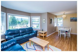 Photo 35: 1911 Northeast 2nd Avenue in Salmon Arm: Central House for sale : MLS®# 10138801