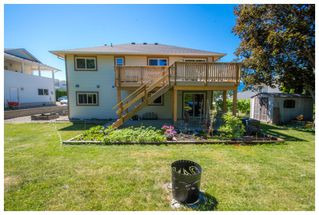 Photo 9: 1911 Northeast 2nd Avenue in Salmon Arm: Central House for sale : MLS®# 10138801