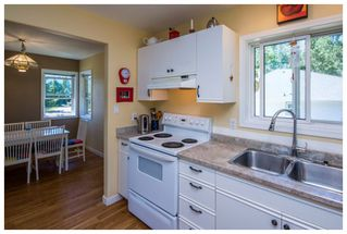 Photo 26: 1911 Northeast 2nd Avenue in Salmon Arm: Central House for sale : MLS®# 10138801