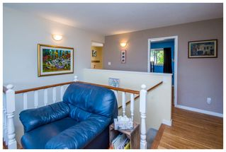 Photo 36: 1911 Northeast 2nd Avenue in Salmon Arm: Central House for sale : MLS®# 10138801