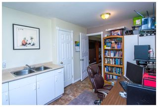 Photo 52: 1911 Northeast 2nd Avenue in Salmon Arm: Central House for sale : MLS®# 10138801
