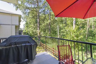 Photo 8: #61-10151 240th in Maple Ridge: Albion Townhouse for sale