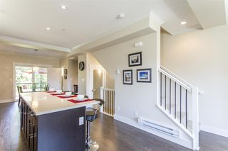 Photo 10: #61-10151 240th in Maple Ridge: Albion Townhouse for sale