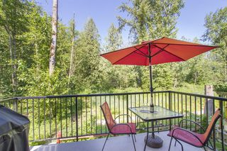 Photo 7: #61-10151 240th in Maple Ridge: Albion Townhouse for sale