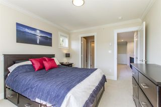Photo 11: #61-10151 240th in Maple Ridge: Albion Townhouse for sale
