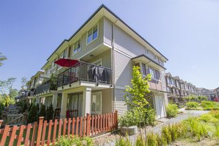Photo 19: #61-10151 240th in Maple Ridge: Albion Townhouse for sale