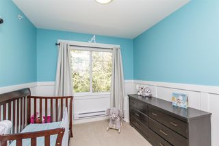 Photo 14: #61-10151 240th in Maple Ridge: Albion Townhouse for sale
