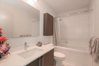 "Photo 11: 316 8695 160 Street in Surrey: Fleetwood Tynehead Condo for sale in ""MONTEROSSO"" : MLS®# R2185358"