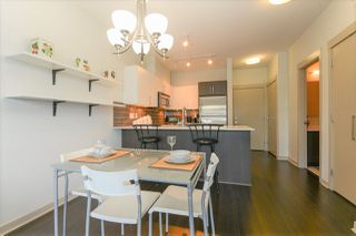 "Photo 5: 316 8695 160 Street in Surrey: Fleetwood Tynehead Condo for sale in ""MONTEROSSO"" : MLS®# R2185358"