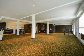 "Photo 14: 316 8695 160 Street in Surrey: Fleetwood Tynehead Condo for sale in ""MONTEROSSO"" : MLS®# R2185358"