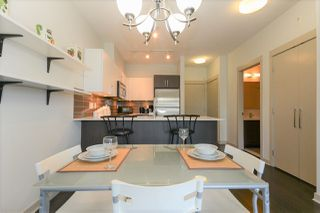 "Photo 6: 316 8695 160 Street in Surrey: Fleetwood Tynehead Condo for sale in ""MONTEROSSO"" : MLS®# R2185358"