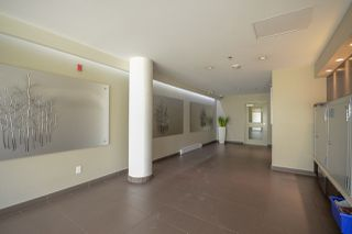 "Photo 17: 316 8695 160 Street in Surrey: Fleetwood Tynehead Condo for sale in ""MONTEROSSO"" : MLS®# R2185358"