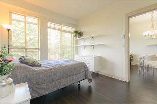 "Photo 12: 316 8695 160 Street in Surrey: Fleetwood Tynehead Condo for sale in ""MONTEROSSO"" : MLS®# R2185358"