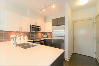 "Photo 9: 316 8695 160 Street in Surrey: Fleetwood Tynehead Condo for sale in ""MONTEROSSO"" : MLS®# R2185358"