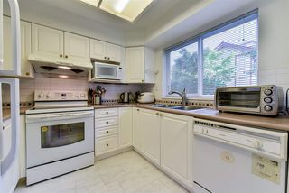 "Photo 10: 14 4238 BOND Street in Burnaby: Central Park BS Townhouse for sale in ""EMERALD GARDENS"" (Burnaby South)  : MLS®# R2186701"