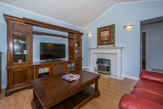 """Photo 5: 2629 MCADAM Road in Abbotsford: Abbotsford East House for sale in """"McMillan"""" : MLS®# R2188890"""
