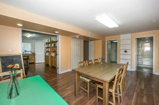 """Photo 13: 2629 MCADAM Road in Abbotsford: Abbotsford East House for sale in """"McMillan"""" : MLS®# R2188890"""