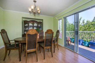 """Photo 6: 2629 MCADAM Road in Abbotsford: Abbotsford East House for sale in """"McMillan"""" : MLS®# R2188890"""
