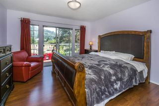 """Photo 10: 2629 MCADAM Road in Abbotsford: Abbotsford East House for sale in """"McMillan"""" : MLS®# R2188890"""