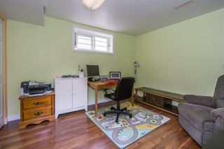 """Photo 14: 2629 MCADAM Road in Abbotsford: Abbotsford East House for sale in """"McMillan"""" : MLS®# R2188890"""