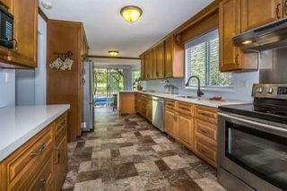 """Photo 9: 2629 MCADAM Road in Abbotsford: Abbotsford East House for sale in """"McMillan"""" : MLS®# R2188890"""