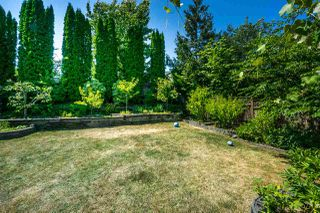 """Photo 19: 2629 MCADAM Road in Abbotsford: Abbotsford East House for sale in """"McMillan"""" : MLS®# R2188890"""
