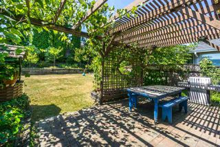 """Photo 18: 2629 MCADAM Road in Abbotsford: Abbotsford East House for sale in """"McMillan"""" : MLS®# R2188890"""