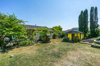 """Photo 20: 2629 MCADAM Road in Abbotsford: Abbotsford East House for sale in """"McMillan"""" : MLS®# R2188890"""