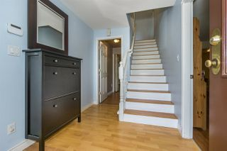 """Photo 2: 2629 MCADAM Road in Abbotsford: Abbotsford East House for sale in """"McMillan"""" : MLS®# R2188890"""