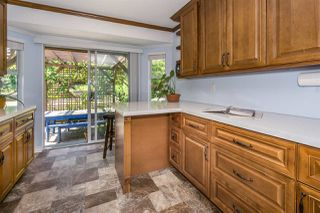 """Photo 7: 2629 MCADAM Road in Abbotsford: Abbotsford East House for sale in """"McMillan"""" : MLS®# R2188890"""
