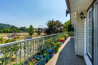 """Photo 16: 2629 MCADAM Road in Abbotsford: Abbotsford East House for sale in """"McMillan"""" : MLS®# R2188890"""