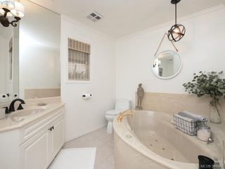 Photo 15: 2324 Esplanade in VICTORIA: OB Estevan Row/Townhouse for sale (Oak Bay)  : MLS®# 766666