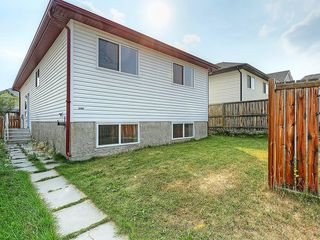 Photo 31: 2147 COUNTRY HILLS Circle NW in Calgary: Country Hills House for sale : MLS®# C4131495