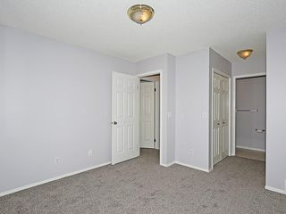 Photo 18: 2147 COUNTRY HILLS Circle NW in Calgary: Country Hills House for sale : MLS®# C4131495