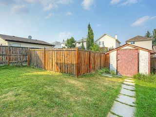 Photo 28: 2147 COUNTRY HILLS Circle NW in Calgary: Country Hills House for sale : MLS®# C4131495