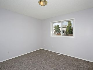 Photo 16: 2147 COUNTRY HILLS Circle NW in Calgary: Country Hills House for sale : MLS®# C4131495
