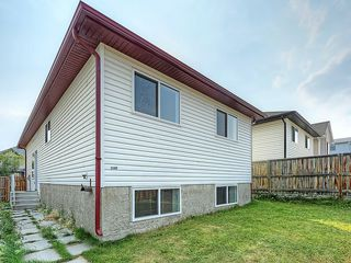 Photo 30: 2147 COUNTRY HILLS Circle NW in Calgary: Country Hills House for sale : MLS®# C4131495