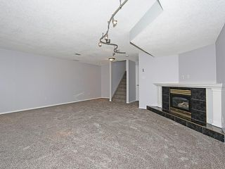 Photo 24: 2147 COUNTRY HILLS Circle NW in Calgary: Country Hills House for sale : MLS®# C4131495