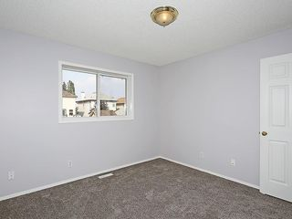 Photo 19: 2147 COUNTRY HILLS Circle NW in Calgary: Country Hills House for sale : MLS®# C4131495