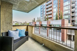 Photo 34: 304 1311 15 Avenue SW in Calgary: Beltline Condo for sale : MLS®# C4134519