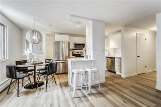 Photo 17: 304 1311 15 Avenue SW in Calgary: Beltline Condo for sale : MLS®# C4134519