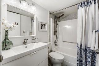 Photo 29: 304 1311 15 Avenue SW in Calgary: Beltline Condo for sale : MLS®# C4134519
